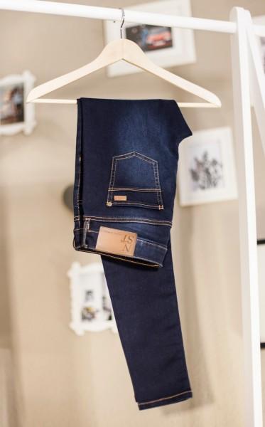 Jeggings Unisex - Super Slim Fit
