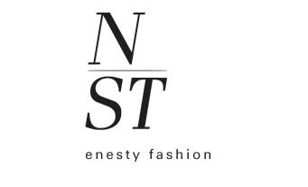 NST Fashion